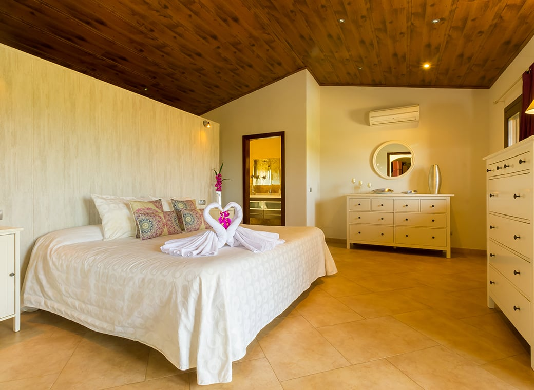 Home Staging Projects Mallorca | Home Staging Company